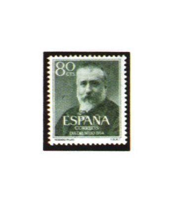 1142 Marcelino Menéndez y Pelayo  - 2