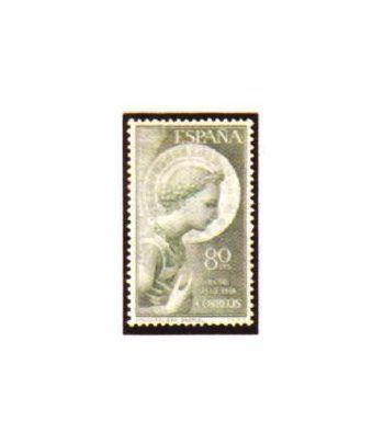 1195 Arcángel San Gabriel  - 2