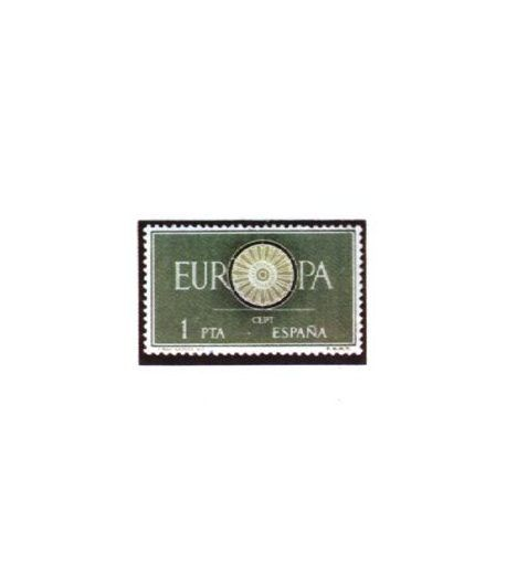 1294/95 Europa - CEPT  - 2