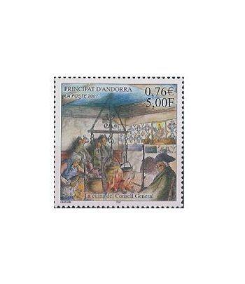 image: Edifil 'España 1850/38 (sin montar)