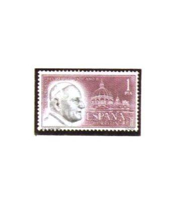 image: 1091 IV Congreso de la Unión Postal de las Américas y España