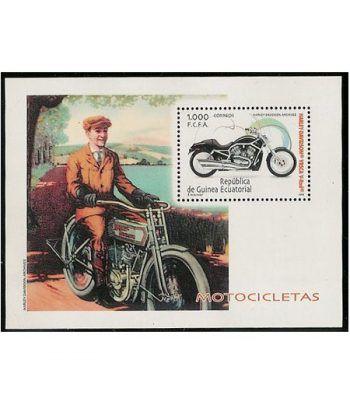 329 HB Motocicletas  - 2