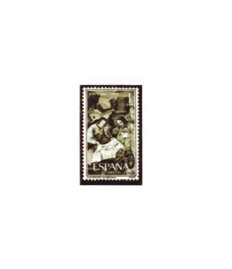 1630 Navidad  - 2