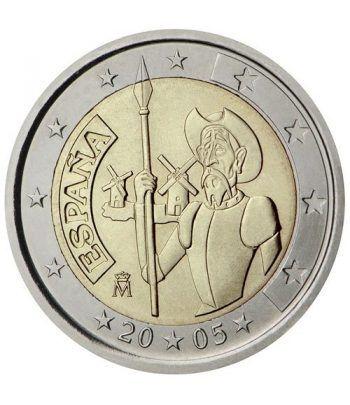 image: FILOBER Cartones monedas de 20 mm. (100)