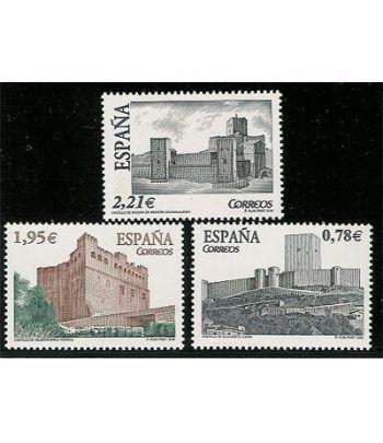 image: LEUCHTTURM Bandeja SMART para 12 monedas con carton o QUADRUM
