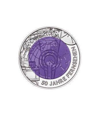 image: PARDO Hojas monedas Neutras negras. 12 departamentos