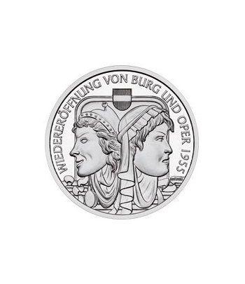 image: PARDO Hojas monedas Neutras negras. 20 departamentos