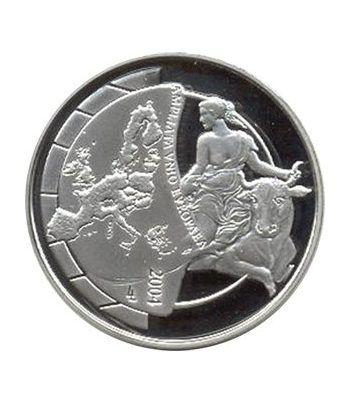image: PARDO Hojas monedas Neutras negras claraboya. 2 departamentos