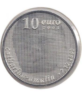 image: PARDO Hojas monedas Neutras negras claraboya. 25 departamentos