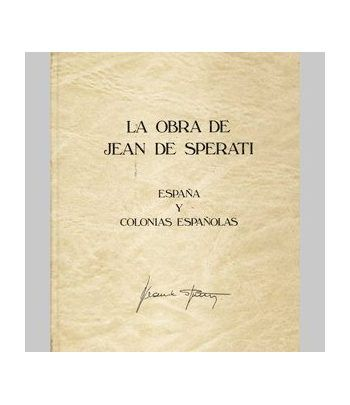 La obra de Juan Sperati biblioteca - 2
