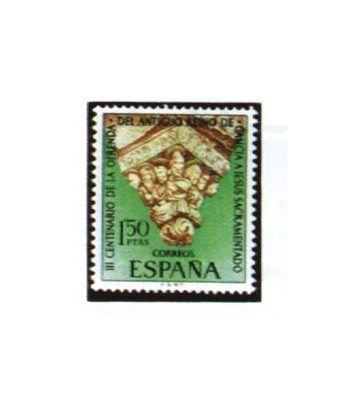 1926  Jesús Sacramentado  - 2