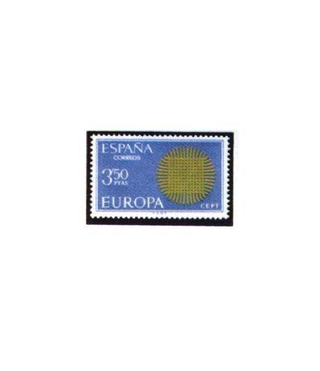 1973 Europa - CEPT  - 2