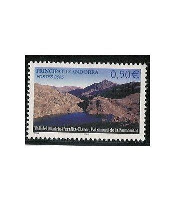 626 Patrimonio de la Humanidad  - 2