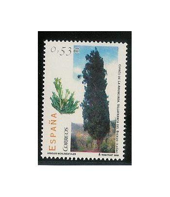 4221 Arboles monumentales  - 2