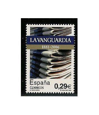 """4283 Diarios Centenarios """"La Vanguardia""""  - 2"""