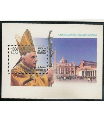 370 Benedicto XVI  - 2
