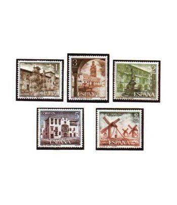 image: 1798/00 Día Mundial del Sello