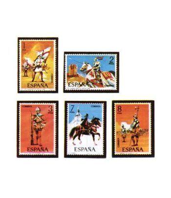 image: 1802/08 Serie turística