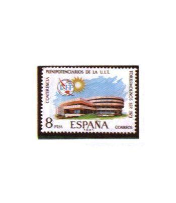 image: 1817 Congreso Internacional del Frío