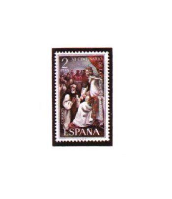 image: 1827/29 Bimilenario de la fundación de Cáceres