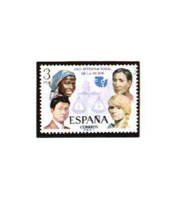 image: 1961/62 Personajes españoles