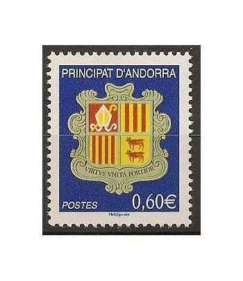 Monaco 5 euros 2008. Principe Alberto II. Plata.