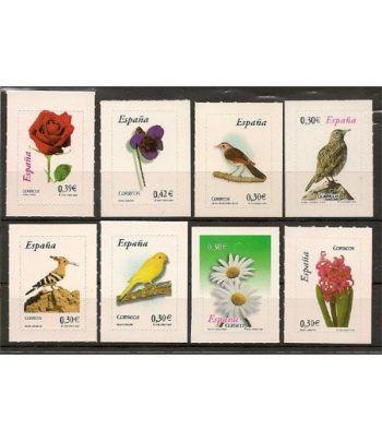 4300/07 Fauna y Flora  - 2