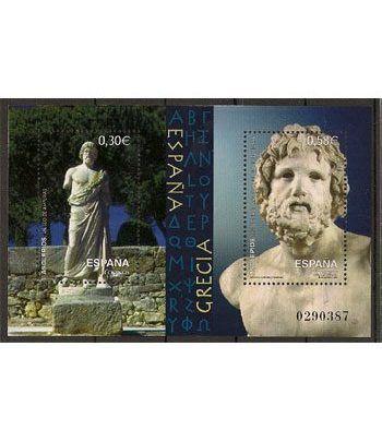 4351 Arqueologia Mediterranea  - 2