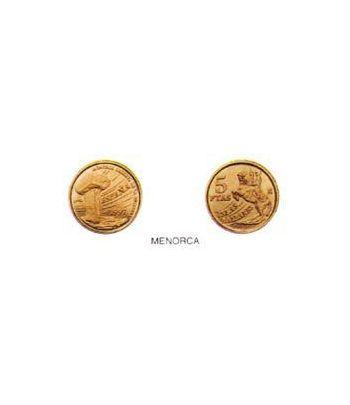 image: (1936/11/05) Banco de España. Gijon. 100 Pesetas. MBC