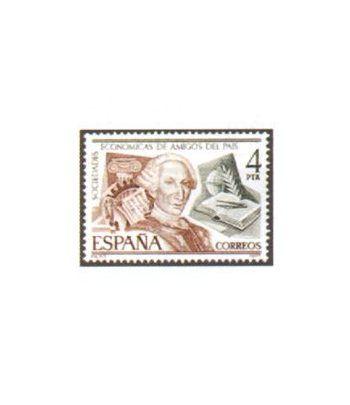 image: 2114 125º aniversario del Gran Teatro del Liceo