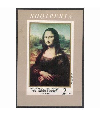 image: EDIFIL. Hojas billetes Estado Español (1936-1975)