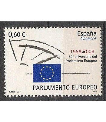 4401 Aniv. Parlamento Europeo  - 2