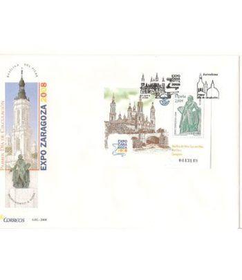 image: Vaticano (2002) Año completo con carnet