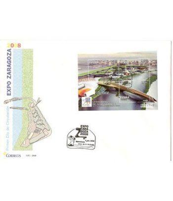 image: Vaticano (2001) Año completo con carnet