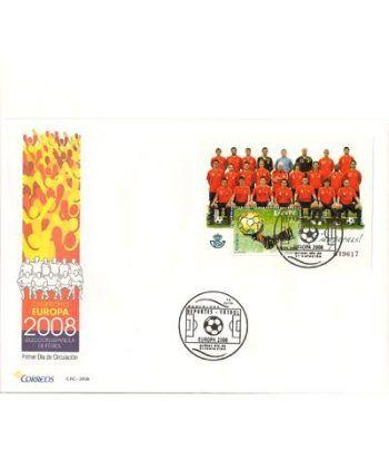 image: Vaticano (1997) Año completo con carnet