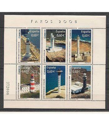 4430 Faros 2008  - 2