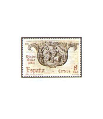 image: 2315 VII centenario de la aparición de San Jorge en Alcoy