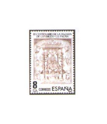 2577 Nuestra Señora de las Nieves  - 2