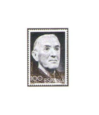 2578 Centenario de Ramón Pérez de Ayala  - 2