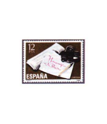 image: 2356/58 Bimilenario de Lugo