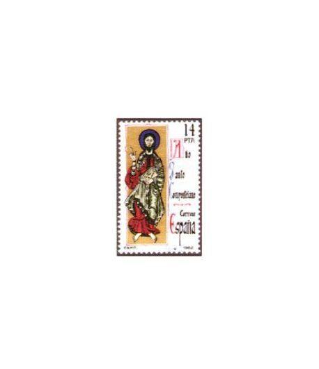 2649 Año Santo Compostelano  - 2