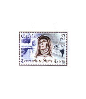 2674 Santa Teresa de Ávila  - 2