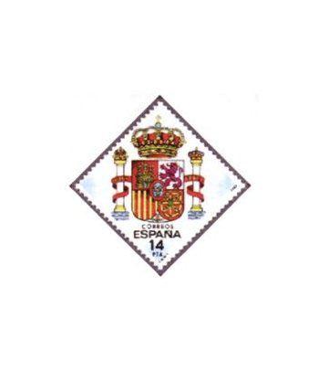 2685 Escudo de España  - 2