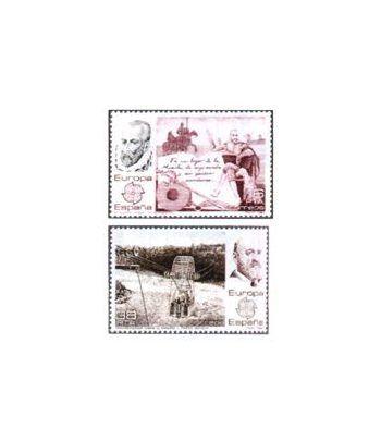 image: 2493/95 Viaje se SS. MM. los Reyes a Hispanoamérica