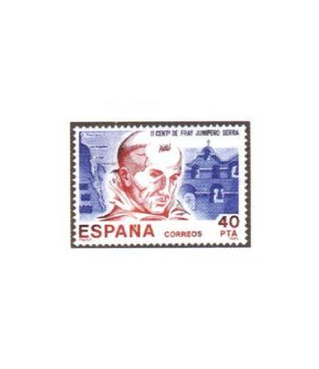 image: 2563/67 España exporta