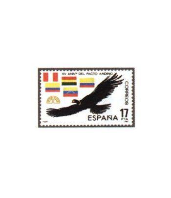 image: 2570/71 Campeonato Mundial de Fútbol ESPAÑA'82