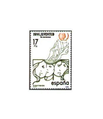 image: 2576 Aniversario de la Primera Exposición Filatélica Nacional