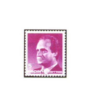 2794/01 S.M. Don Juan Carlos I  - 2