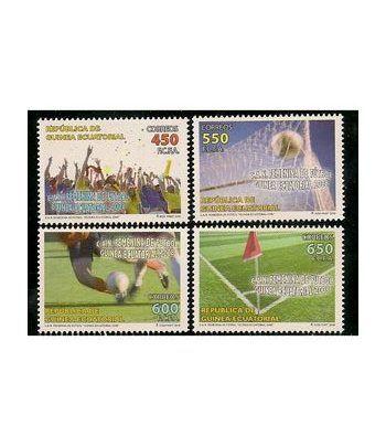 422/25 Copa África de Naciones Femenina de Futbol.  - 2