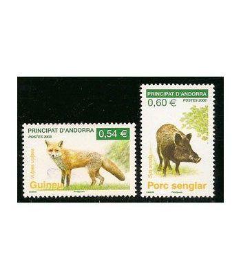 image: Cartera oficial euroset Holanda 2005 (Boda)